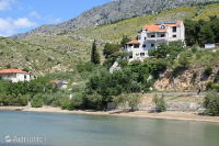 3062 - A-3062-a - omis apartment for two person