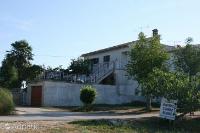 6944 - A-6944-a - Apartments Porec