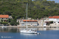 8392 - A-8392-a - Apartments Lastovo