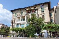 7912 - AS-7912-a - Houses Opatija