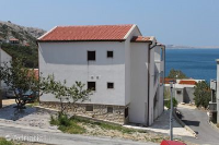 6337 - A-6337-a - Apartments Metajna
