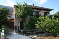 4579 - A-4579-a - Houses Orebic