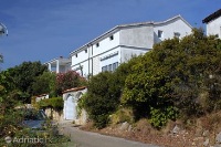 9145 - A-9145-a - Apartments Korcula