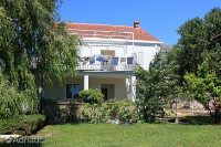 8828 - A-8828-a - Apartments Srebreno