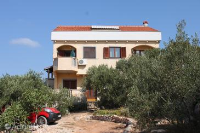 445 - A-445-a - Apartments Otok
