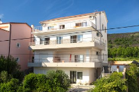 5474 - A-5474-a - Apartments Crikvenica