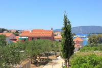 8069 - A-8069-a - croatia house on beach
