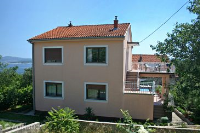 5576 - A-5576-a - Apartments Crikvenica