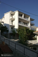945 - A-945-b - omis apartment for two person