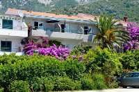 302 - A-302-a - croatia house on beach