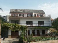 480 - A-480-a - Apartments Grebastica