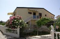 4218 - A-4218-a - Apartments Rogoznica