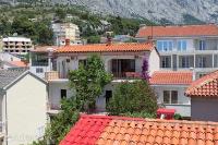 6748 - A-6748-a - croatia house on beach