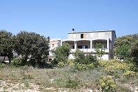 4085 - A-4085-a - Apartments Mandre