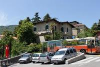 7693 - A-7693-a - Houses Opatija