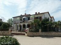 2286 - A-2286-a - Apartments Rovinj