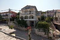 4647 - A-4647-a - Apartments Mastrinka