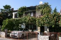 2217 - A-2217-a - Apartments Porec