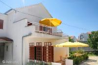 4205 - A-4205-a - Apartments Vodice