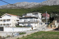 8616 - A-8616-a - Apartments Podstrana