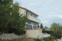 7463 - S-7463-a - croatia house on beach