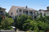5492 - A-5492-a - Apartments Crikvenica