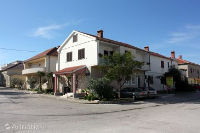 5837 - A-5837-a - Apartments Nin