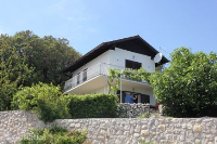 7795 - K-7795 - Houses Opatija