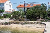 2014 - A-2014-a - Houses Krusevo