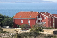 3556 - A-3556-a - Houses Povljana