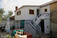8467 - A-8467-a - Houses Ugljan