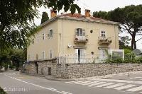 7855 - A-7855-a - Apartments Opatija
