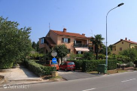 2530 - S-2530-a - Rooms Umag