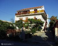 486 - A-486-a - Apartments Brodarica