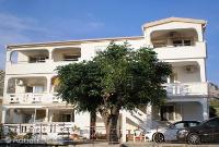 4117 - A-4117-a - Apartments Metajna