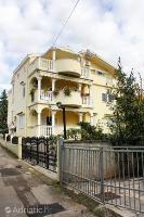 5922 - A-5922-b - Houses Zadar
