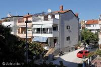 7322 - AS-7322-a - Apartments Rovinj