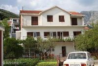 2662 - A-2662-a - Apartments Zaostrog