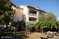 8201 - A-8201-a - Apartments Zdrelac