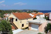 872 - A-872-a - Apartments Otok