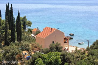 9012 - A-9012-a - Apartments Dubrovnik