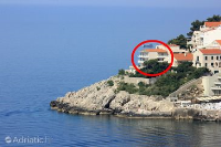 9075 - A-9075-a - Apartments Dubrovnik