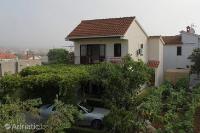 8282 - A-8282-a - Apartments Kukljica