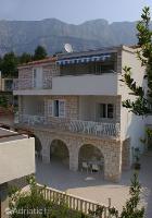 2666 - A-2666-a - Apartments Tucepi