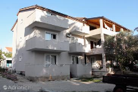 852 - A-852-b - Apartments Turanj
