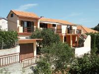 903 - A-903-c - Otok Apartment