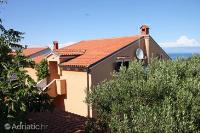 7965 - A-7965-a - Apartments Mali Losinj