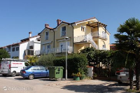 2523 - A-2523-c - Apartments UMAG