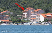 5033 - A-5033-a - Apartments Supetarska Draga