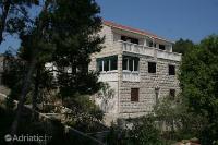177 - A-177-a - Apartments Lumbarda